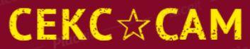 Cekc Cam logo